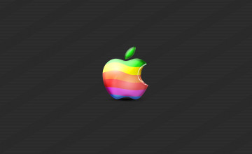Cool Wallpapers Apple