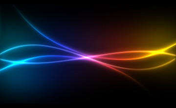 Cool Wallpapers Neon