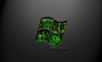 Cool Windows 7 Wallpapers