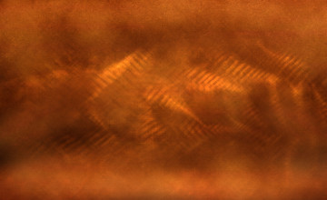 Copper Color Wallpaper