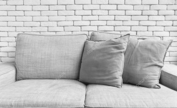 Couch Background