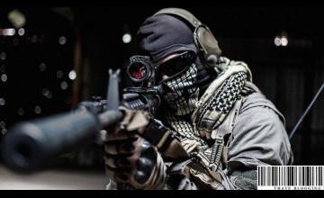 Counter Strike Wallpaper Download
