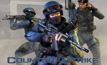 Counter Strike Wallpaper en Softonic