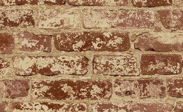 Country Rustic Wallpaper