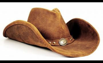 Cowboy Hat Wallpaper
