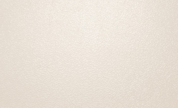 Cream Colored Backgrounds