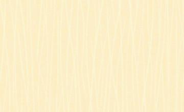 Cream Wallpapers