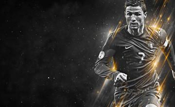 Cristiano Ronaldo Wallpaper 2016