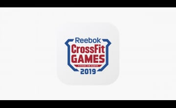 CrossFit Games 2019 Wallpapers