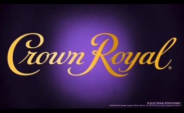 Crown Wallpaper Canada