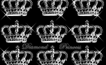 Crown Wallpaper Winnipeg
