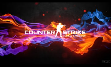 Cs Go Backgrounds 1920X1080