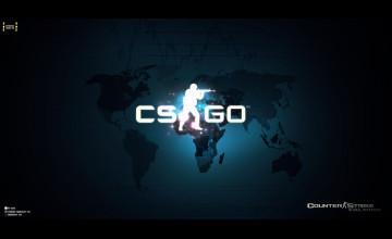 CS Go Wallpapers