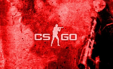 CSGO HD Wallpapers