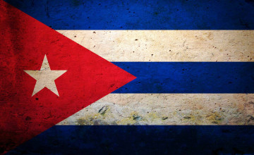 Cuban Wallpaper