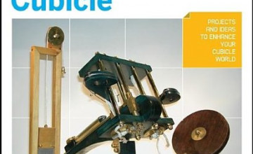 Cubicle Wallpaper Online Store