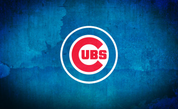 Cubs Wallpaper 1280x1024