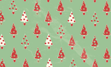 Cute Christmas Wallpapers Tumblr