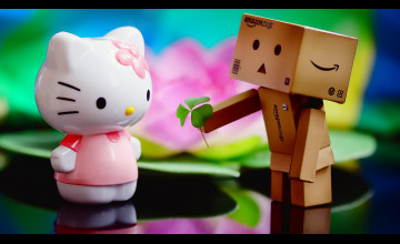 Cute Computer Wallpapers for Teens