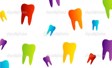 40 Cute Dental Wallpaper On Wallpapersafari