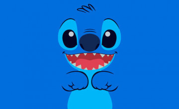 Cute Disney Wallpaper Tumblr