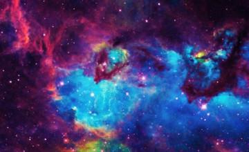 cute galaxy wallpaper tumblr