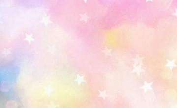 Cute Pastel Goth Wallpaper