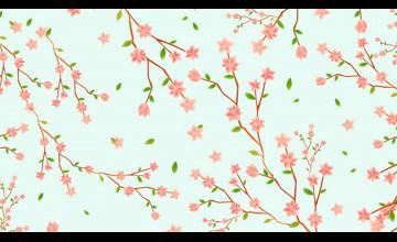 Cute Spring Desktop Wallpapers