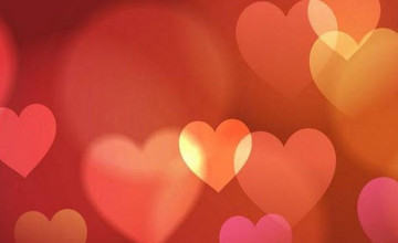 Cute Valentines Day Backgrounds