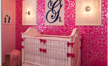 Cute Wallpaper for Girls Rooms
