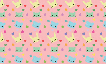 Cute Wallpaper Patterns