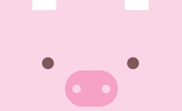Cute Wallpapers for iPhone 4S