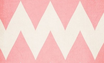 Cute Zig Zag Wallpapers
