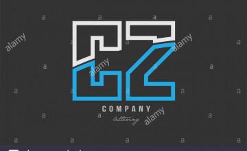 CZ Background
