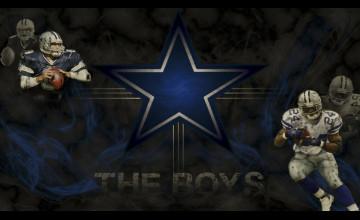 Dallas Cowboys Free Wallpaper Download
