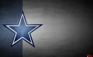Dallas Cowboys Holiday Wallpaper