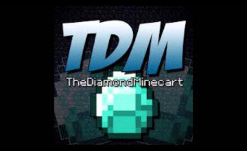 DanTDM Wallpapers