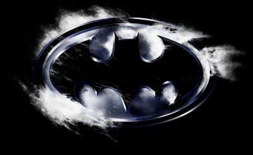 Dark Batman Wallpaper