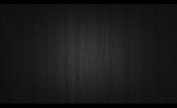 Dark Black Wallpaper