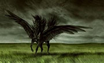 Dark Fantasy Wallpapers