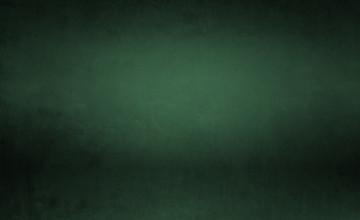 Dark Green Wallpaper