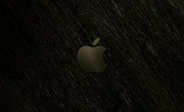 Dark iPhone Wallpaper