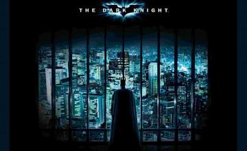 Dark Knight Wallpapers Widescreen