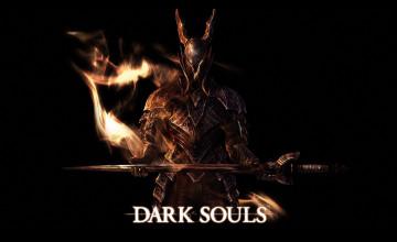 Dark Souls Wallpaper 1080p