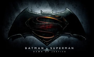 Dawn of Justice Wallpapers