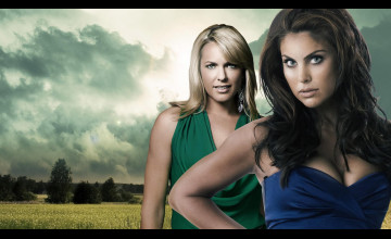 Days Of Our Lives Wallpapers