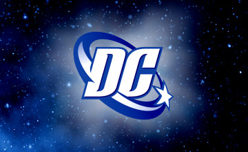 DC Wallpaper HD