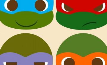 D&D iPhone Wallpaper