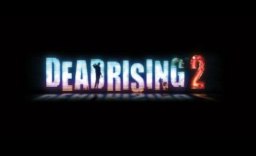 Dead Rising 2 Wallpaper