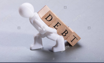 Debt Background